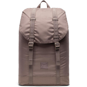 Herschel Retreat Mid-Volume Light Selkäreppu 14l, pine bark